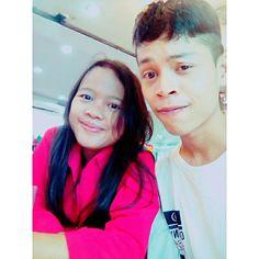 With Utiya