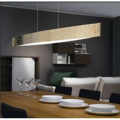 plus de 1000 id es propos de luminaire sur pinterest vertige cuisine et ikea. Black Bedroom Furniture Sets. Home Design Ideas