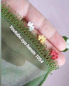 Görüntünün olası içeriği: yazı Odd Molly, Diy And Crafts, Arts And Crafts, Creative Embroidery, Felt Animals, Holidays And Events, Embroidery Stitches, Crochet Projects, Make It Simple