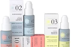 Our Staff Picks of the Best Natural Beauty Products - Eluxe Magazine