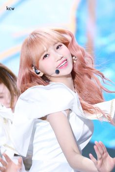 I Miss You Guys, Fandom, Japanese Girl Group, Beautiful Fairies, The Wiz, Sweet Girls, Nice Body, Korean Girl, Kpop Girls