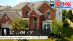 359 Osage Dr Bolingbrook IL 60490 presented by Ed Lukasik Jr Remax Professionals