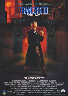 trancers-3-deth-lives-movie-poster-1992-1020231140.jpg (580×821)