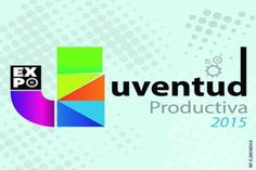 ExpoFeria Nacional de Jóvenes Productores, Innovadores y Creadores será en Caracas del 5 al 11 de octubre