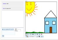 10 Excellent Drawing Tools for Teachers and Students ~ Educational Technology and Mobile Learning