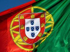 Elvas: convite para as comemorações no dia 10 de Junho feito apenas a certos partidos Vários deputados e políticos locais em Elvas foram convidados para as comemorações do o 10 de Junho, mas apenas para as que se realizam no dia 9! Hoje, véspera do Dia de Portugal, também conhecido como Dia de Camões, de Portugal e das Comunidades Portuguesas, já existem comemorações em Elvas. Esta foi a cidade escolhda [...]
