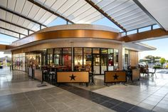 New Stellarossa Cafe - BURPENGARY - Finance Available ! For Sale in Burpengary QLD - BusinessForSale.com.au