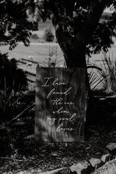 OLIVIA + LIAM'S WEDDING by Gez Xavier Mansfield Photography Adam's Peak, Weddings, Photography, Art, Art Background, Photograph, Wedding, Fotografie, Kunst