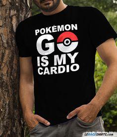 6f640797 16 Best The Pokemon Store images | Pokemon store, T shirts, Tee shirts