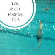 The Online Synchro Coach – Coaching with Purpose. A place for tips, tricks, and synchro techniques from an expert synchronized swimming coach. Swimming Coach, Synchronized Swimming, At Home Workouts, Purpose, Coaching, Swimmers, Swan, Health, Places