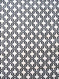 japanese geometric patterns - Google zoeken
