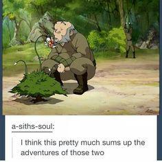 Lol so true.