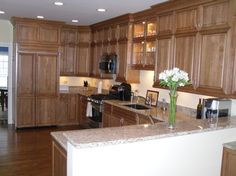 Incroyable Kitchen Project   Koch Cabinets | Koch® | Pinterest | Photos, Traditional  And Chicago