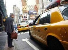 Its all about National & Internation News: Pakistani taxi driver challenged the U.S. law