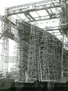 Titanic White Star Line