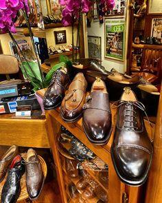 1376 Best Alkalmi cipő images in 2020 | Alkalmi cipők, Cipők