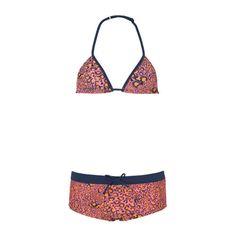 f88f1c14c7 9 Best Roze Bikini images   Bathing Suits, Bikinis, One Piece Swimsuit