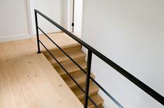 Doors, Furniture, Home Decor, Decoration Home, Room Decor, Home Furnishings, Home Interior Design, Home Decoration, Interior Design