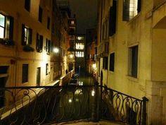 Ponte de la Verona