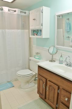40 badezimmer fliesen ideen badezimmer deko und badm bel fliesen badewannen und t rkis. Black Bedroom Furniture Sets. Home Design Ideas
