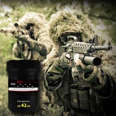 www.tribout.com.br #bbs #airsoftbrasil #airsofting #airsoft #rs #airsoftriograndedosul #promocao #temnalojavirtual #temnaloja #triboutbrasil #triboutaventura by triboutbrasil