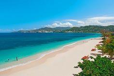 #Finnmatkat Coyaba Beach Resort