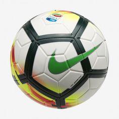 Pallone Nike Strike Serie A TIM 2017/18