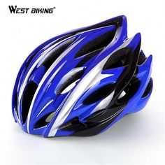 Best Bicycle Helmet For Youth Women Men Adult Lightweight Head