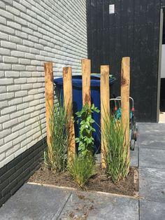 Neben bemerken dass KLIKO in Sicht ist Wint Jardin Vertical Fachada