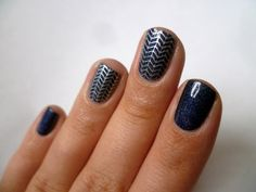 Moyra stamping plate 02 - Fabric Texture Stamping Nail Art, Stamping Plates, My Nails, Texture, Fabric, Beauty, Surface Finish, Tejido, Tela