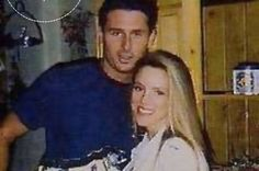 Jacqui Bell ex-girlfriend of Ron Goldman killed along Nicole Brown Simpson. Jacqui and Ron split up and he was dating Tiffany Starr at the time of his death Oj Simpson, American Crime Story, Fall From Grace, Ex Girlfriends, True Crime, Cape Town, Juice, Mystery, Entertainment