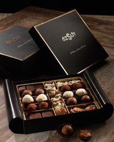 Özsüt bayramı el yapımı çikolatalarla karşılıyor http://www.gida2000.com/ozsut-bayrami-el-yapimi-cikolatalarla-karsiliyor.html