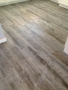 natural timber ash wood look porcelain floor