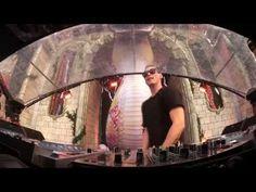 Tomorrowland Belgium 2016 | Coone