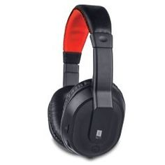 1645 Best Best Headphones Under 500 Rs In India Images Best Headphones Best Smartphone Best Laptops