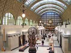 Google Afbeeldingen resultaat voor http://upload.wikimedia.org/wikipedia/commons/thumb/b/b7/Orsay3.jpg/250px-Orsay3.jpg
