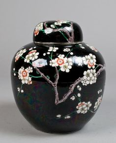 Antique porcelaine chinoise. Discussion sur LiveInternet - service russe…