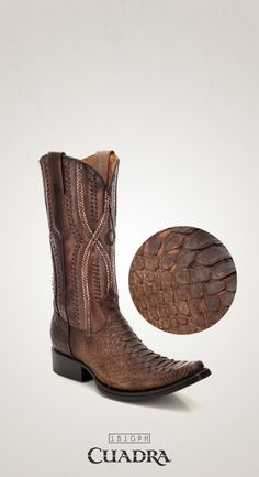4c21d2b20e3 7 Best Boots images in 2017 | Cowboy boots, Cowboy boot, Cowboys