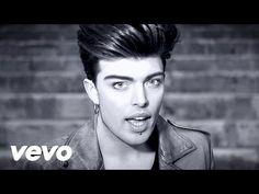 The Kolors - Me Minus You - YouTube