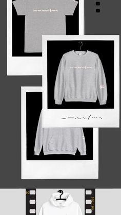 Kendall Jenner Style, Korean Street Fashion, Parisian Style, Feminine Style, Celebrity Style, Street Style, Hoodies, Sweatshirts, Urban Style