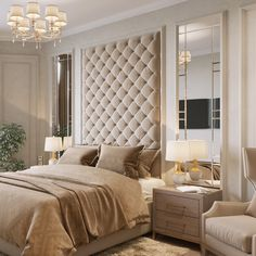 How to pick Master Suite Lights Master Bedroom Light Fixtures Master Bedroom Lights For Lighting Ceiling Light Luxury Bedroom Design, Master Bedroom Interior, Bedroom Bed Design, Bedroom Sets, Home Bedroom, Bedroom Decor, Interior Design, Bedroom Designs, Large Bedroom
