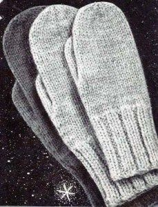 Free Pattern Friday is here again! Everyone lovessmall projects. Socks, washcloths, and of course, mittens and gloves. Tis the time of year, up here in the Northern Hemisphere, to start thinking a…
