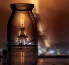 フランス観光開発機構 公式フランス旅行情報