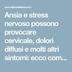 Stress, Problem Solving, The Cure, About Me Blog, Feelings, Relax, Healthy, Artist, Crafts