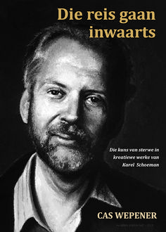 Die reis gaan inwaarts deur Cas Wepener: 'n LitNet Akademies-resensie-essay Books 2018, Einstein, Words, Fictional Characters, Fantasy Characters, Horse