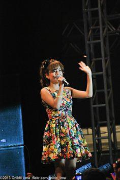 Anime Friends  Yumi Matsuzawa | http://www.amazingcosplaypics.com/image/2817/Anime_Friends__Yumi_Matsuzawa/