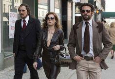 American Hustle | The 27 Movies We Loved In 2013
