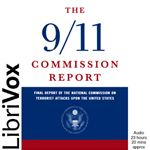 Kindle The Commission Report: Final Report of the National Commission on Terrorist Attacks Upon the United States (Authorized Edition): The Full Final Report . on Terrorist Attacks Upon the United States Author National Commission on Terrorist Attacks United States Congress, Learn Hebrew, Book Nooks, Conspiracy, Current Events, Free Books, Audio Books, Finals, All About Time