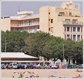 Hotel Fergus Espanya ***