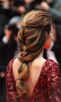 hair style for wavy hair peinados on chongos hairstyles and up dos 3763